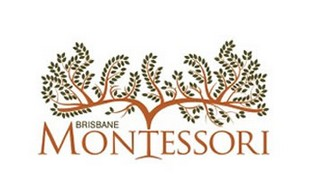 Brisbane Montessori School Logo and Images