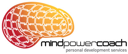 MindPowerCoach.com.au Logo and Images