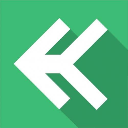 eCoaches.com Logo and Images