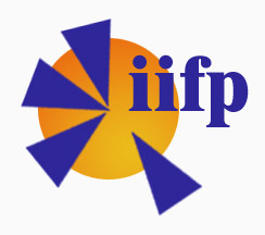 Independent Institue of Food Processing Logo and Images