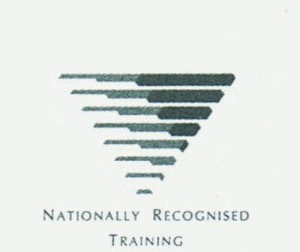 AUSTRALIAN WORKPLACE TRAINING Logo and Images