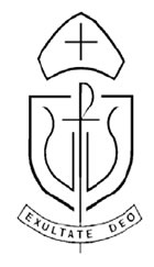 Georges River Grammar Logo and Images