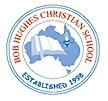 Bob Hughes Christian School Logo and Images