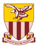 North Sydney Boys High School Logo and Images