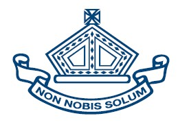 Mosman Church of England Preparatory School Logo and Images