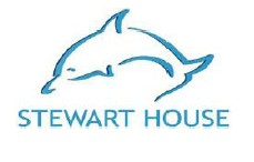 Stewart House School Logo and Images