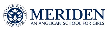 Meriden Logo and Images