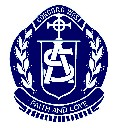 St Ambrose Primary School Logo and Images