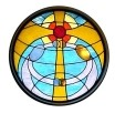 St Margaret Mary's Primary Merrylands Logo and Images