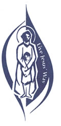 Sacred Heart Primary School Villawood Logo and Images