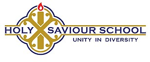 Holy Saviour School Greenacre Logo and Images