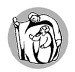 St Josephs Catholic Primary School Belmore Logo and Images