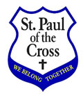 St Paul of the Cross Primary School