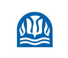 St Andrew's Catholic Primary School Logo and Images