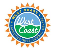 The West Coast Language Development Centre