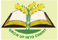 Moree Christian School Logo and Images