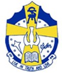 St Thomas More Catholic Parish Primary School Logo and Images