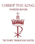 Christ the King North Rocks