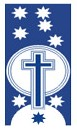 Infant Jesus School Logo and Images