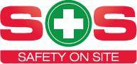 Accidental Health & Safety Logo and Images