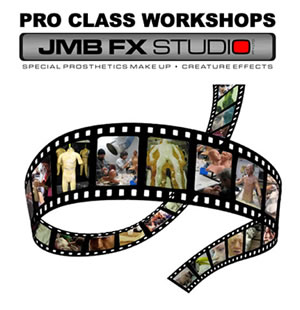 Jmb Fx Studio Logo and Images