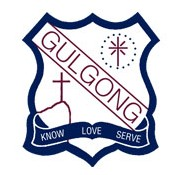 All Hallows Primary School Gulgong