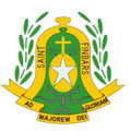 St Finbars Primary School Logo and Images