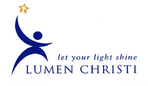 Lumen Christi Catholic Primary School Point Cook Logo and Images