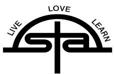 St Andrews Catholic Primary School Werribee Logo and Images
