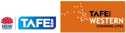 TAFE Western Logo and Images