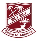 Bli Bli State School Logo and Images
