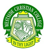 Westside Christian College Logo and Images