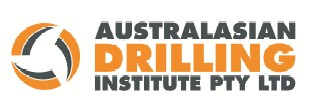 Australasian Drilling Institute Pty Ltd Logo and Images