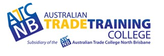Australian Trade Training College Logo and Images