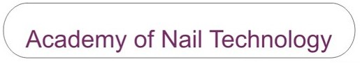 Academy of Nail Technology Logo and Images