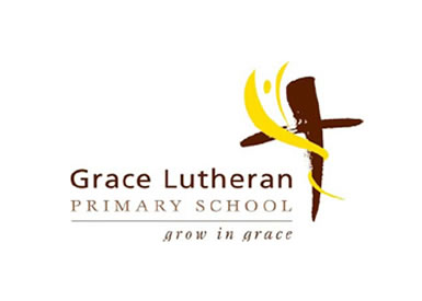 Grace Lutheran Primary School Logo and Images