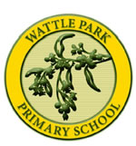 Wattle Park Primary School Logo and Images