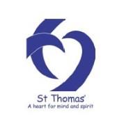 St Thomas' Catholic Primary School Logo and Images