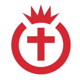 Christ The King Primary School Newcomb Logo and Images