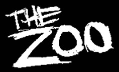 The Zoo Logo and Images