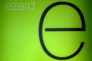 Ezard Logo and Images