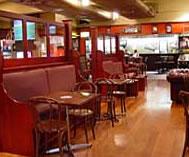 Blacktown Inn Image