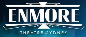 Enmore Theatre Image