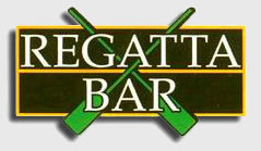 Regatta Bar - Log Cabin Image