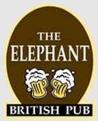 The Elephant Image