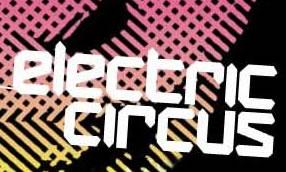 Electric Circus Image