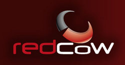 Red Cow Image