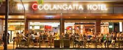 Coolangatta Hotel