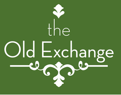 The Old Exchange Image