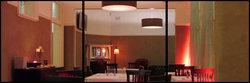 Flinders Hotel Darlinghurst Logo and Images